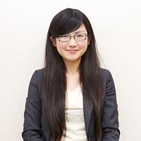 講師:遠藤 泰子